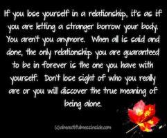 Betrays quote #1