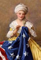Betsy Ross profile photo