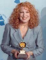 Bette Midler profile photo