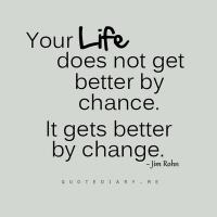 Better Chance quote #2