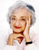 Betty Friedan's quote #5