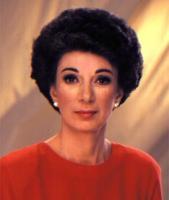 Betty Rollin profile photo