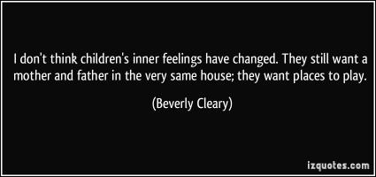 Beverly quote #1