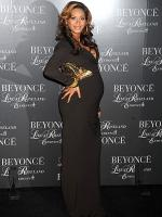 Beyonce Knowles's quote