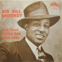 Big Bill Broonzy's quote #1