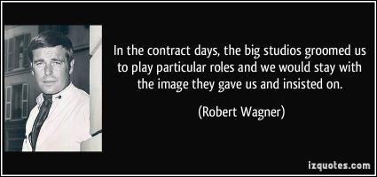 Big Studios quote