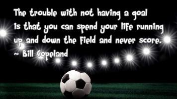 Bill Copeland's quote