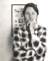 Bill Griffith profile photo