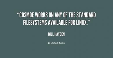 Bill Hayden's quote #2