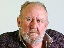 Bill Hunter profile photo