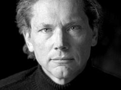 Bill Joy profile photo