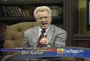Bill Keller profile photo