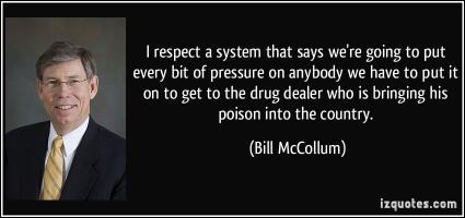 Bill McCollum's quote #3