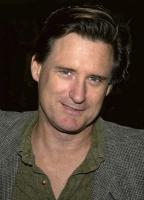 Bill Pullman profile photo