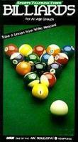 Billiards quote #1