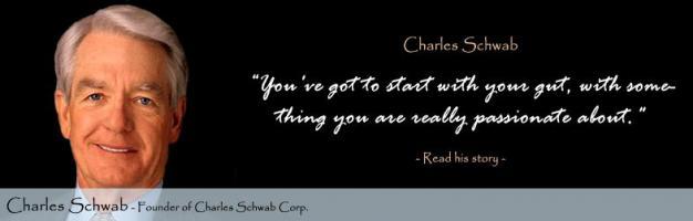 Billionaire quote #2