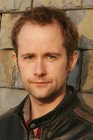 Billy Boyd profile photo