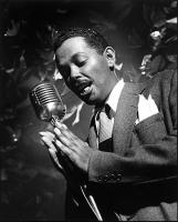 Billy Eckstine profile photo