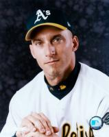 Billy Koch profile photo