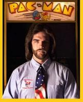 Billy Mitchell's quote