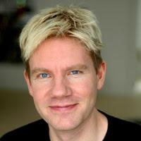 Bjorn Lomborg profile photo