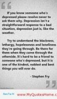 Blackness quote #1
