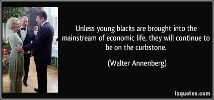 Blacks quote #2