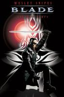 Blade quote #2