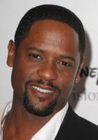 Blair Underwood profile photo