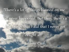 Blamed quote #2