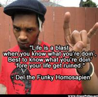 Blast quote #2