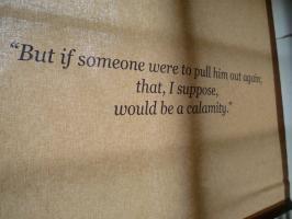 Blatant quote #2