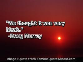 Bleak quote #2