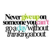 Blogs quote #4