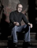 Bob Mould profile photo