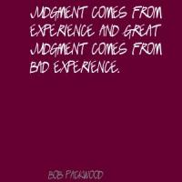 Bob Packwood's quote #2