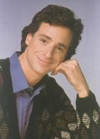 Bob Saget profile photo