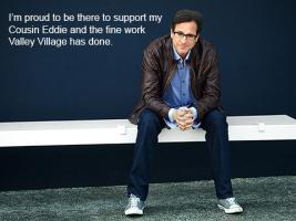 Bob Saget's quote