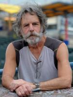 Bob Weir profile photo