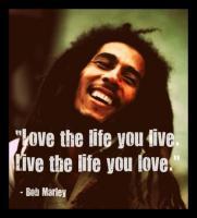 Bob Wise's quote