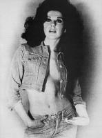 Bobbie Gentry profile photo