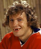 Bobby Clarke profile photo