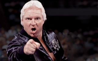 Bobby Heenan profile photo