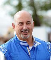 Bobby Rahal profile photo