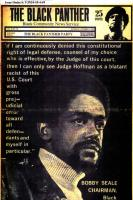 Bobby Seale's quote #5