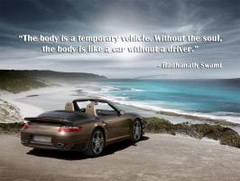 Bodily quote #1