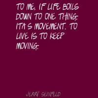 Boils quote #1
