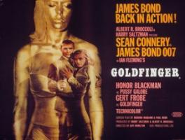 Bond Film quote #2