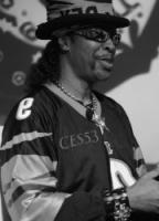 Bootsy Collins's quote
