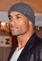 Boris Kodjoe's quote